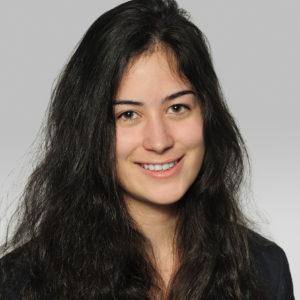 Cecilia-Goutran